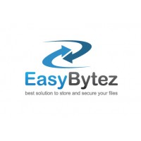 Easybytez.com Hosting 180 days